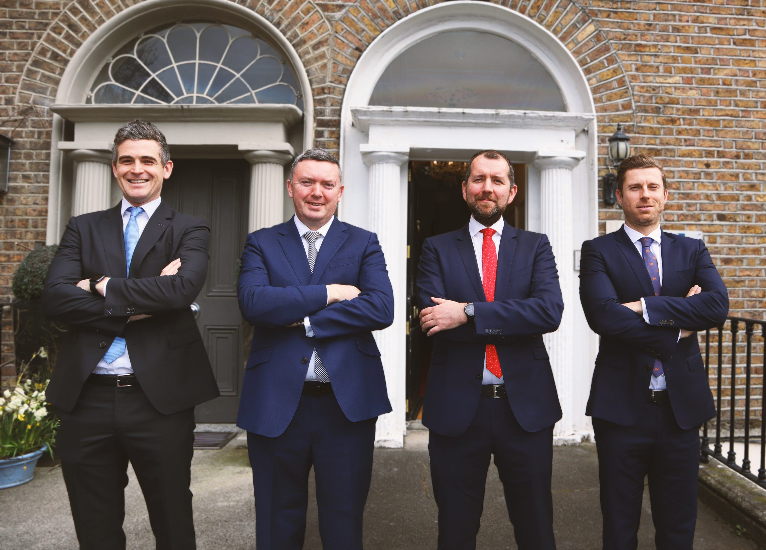 injury solicitors dublin